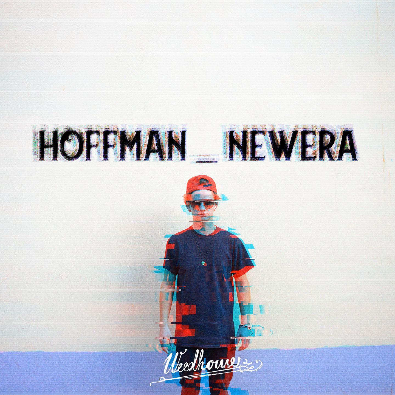 Mladý DJ Hoffman predstavuje nový videosingel Newera